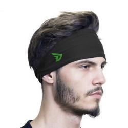 Headband_DBAsia