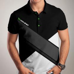 PoloShirt_DBAsia_H1