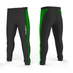 Celana Panjang Sports_DBAsia