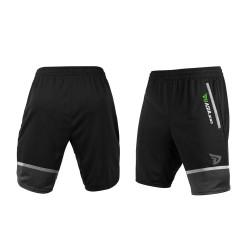 Celana Pendek Sports_DBASIA